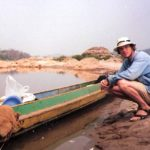 Apocalypse Not: One Month on the Mekong