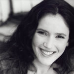 Tanya Shaffer