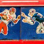 Super Bowl Exile