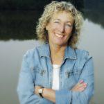 Joan Tapper