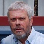 Wayne Bernhardson