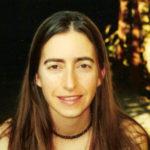 Lea Aschkenas