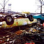 In New Orleans: The Allure of Disaster Tourism