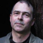David Downie