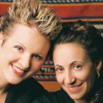 Anastasia M. Ashman and Jennifer Eaton Gokmen