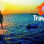 Around the World in 80 Hours (of Travel TV)