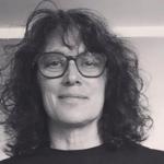 Pam Mandel