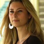 Julia Dimon