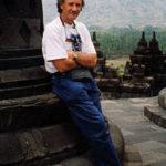 Bill Dalton
