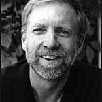 Brad Newsham
