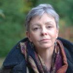 Sally Shivnan