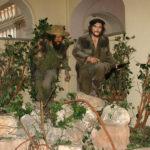 Che: The Ronald McDonald of Revolution