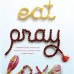 One Man's Odyssey into <i>Eat, Pray, Love</i>