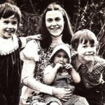 Remembering Laurel Lee