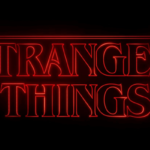 Stranger Things: 5 Differences Between the Pilot Script and the First Episode