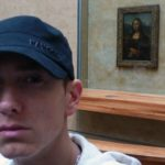 Selfies and the Touristification of Everyday Experience