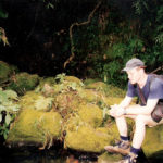 How My Travel Writing Career Got Started