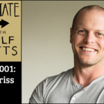 Transcript: Tim Ferriss's 17 principles for creating successful podcasts