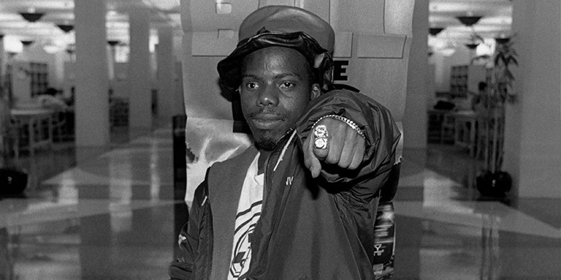 Remembering Bushwick Bill And The Psychogeographical Power Of Gangsta Rap Rolf Potts
